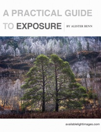 A PRACTICAL GUIDE TO EXPOSURE