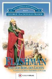 Flashman und der Berg des Lichts PDF Download