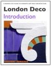 London Deco Introduction