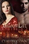 Shadowlife-Hybrid