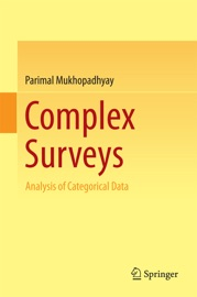 COMPLEX SURVEYS