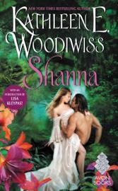 Shanna book