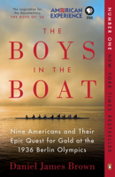 The Boys in the Boat ebook Download