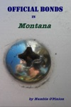 Official Bonds In Montana