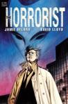 The Horrorist 1995- 1