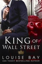 King of Wall Street PDF Download