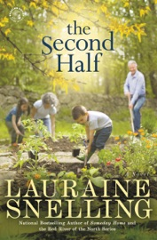 The Second Half PDF Download
