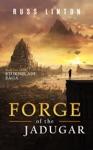 Forge Of The Jadugar