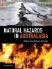 Natural Hazards In Australasia