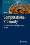 Computational Proximity