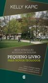 Pequeno livro para novos teólogos Book Cover