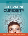 Cultivating Curiosity In K12 Classrooms
