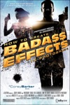 Photoshop Tricks For Designers How To Create Bada Effects In Photoshop Tricks For Designers How To Create Bada Effects In Photoshop 1e
