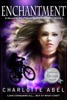 Enchantment (The Channie Series Book One)