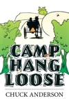 Camp Hang Loose