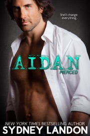 Aidan PDF Download