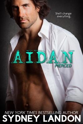 Aidan pdf Download