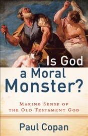 Is God a Moral Monster? PDF Download