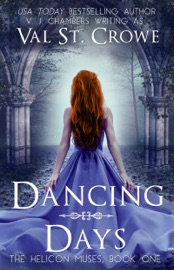 Dancing Days PDF Download