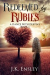 Redeemed By Rubies