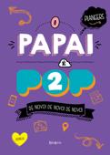 O papai é pop 2 Book Cover