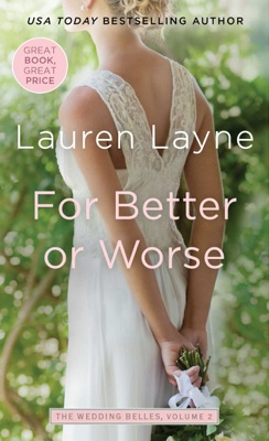 For Better or Worse pdf Download