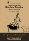 Learn To Play The Highland Bagpipe