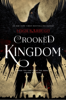 Leigh Bardugo - Crooked Kingdom (Six of Crows Book 2) artwork