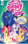 My Little Pony Friends Forever 28