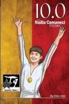 100 The Nadia Comaneci Story