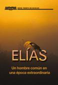 Elías
