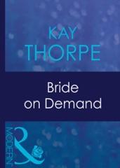 Bride On Demand
