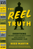 The Reel Truth