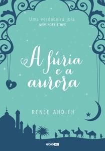 A fúria e a aurora Book Cover
