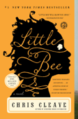 Download and Read Online Little Bee