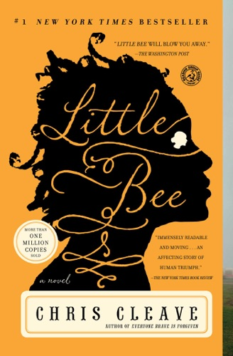 Little Bee E-Book Download