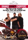 Orange County Choppers TM