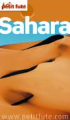 Sahara 2011/2012 Petit Futé