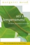 Sex And Temperament