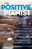 The Positive Pianist