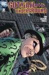 Gotham Underground 2007- 3