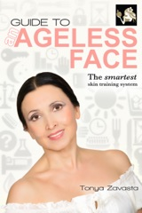 Guide to an Ageless Face