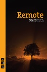 Remote NHB Modern Plays