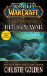 World Of Warcraft Jaina Proudmoore Tides Of War