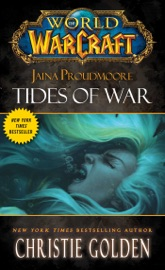 World of Warcraft: Jaina Proudmoore: Tides of War PDF Download