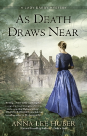 As Death Draws Near book