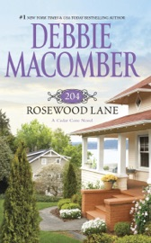 204 Rosewood Lane PDF Download