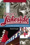 Denvers Lakeside Amusement Park