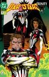 The Darkstars 1992- 11