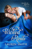 Wicked Rivals